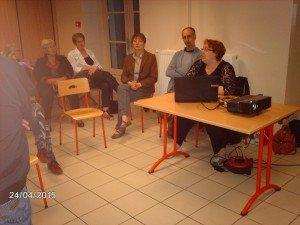 reunion publique epouvantails 004