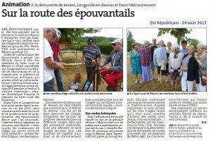 ob_f5c999_2015-08-24-er-festival-des-epouvant